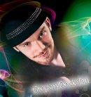 Photo de GregoryDeck-fan