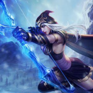 Blog de League--of-Legend