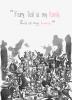 Chapitre 4 - Adieu Fairy Tail, Ma famille...