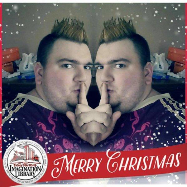 joyeyx Noel 2016