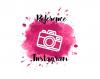 Reference-Instagram