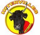 Photo de intervilles-axel
