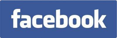Rentre moi sur FaceBook .