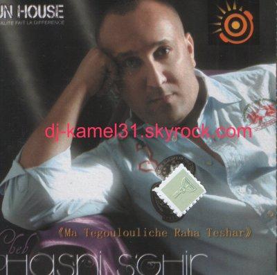 CHEB Hasni sghir-sun house-7.10.2010
