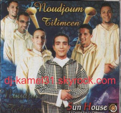 Noudjoum tilimcen-sun House-01.11.2009