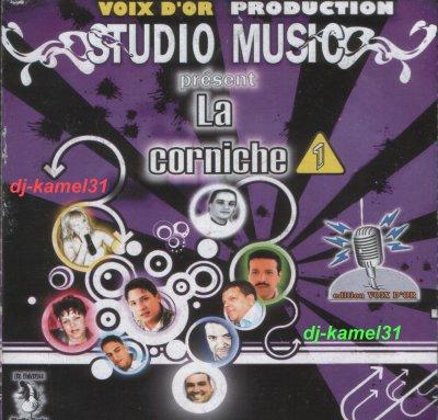 dj badro-la corniche-voix dor-25.10.2010