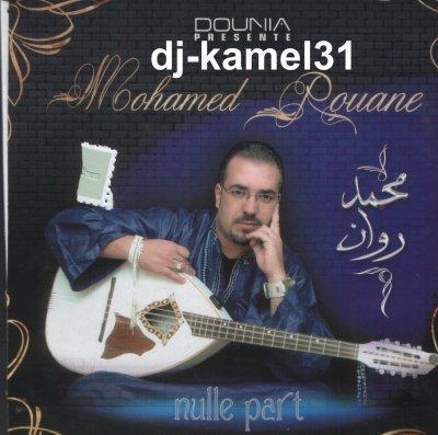 mohamed rouane-dounia-4.11.2010