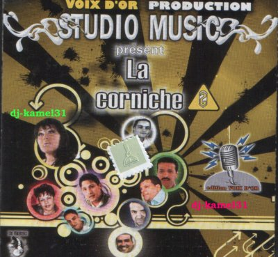 dj badro-la corniche-voix dor-11.10.2010
