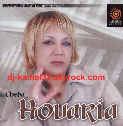 HouariaSUN HOUSE-2.12.2010