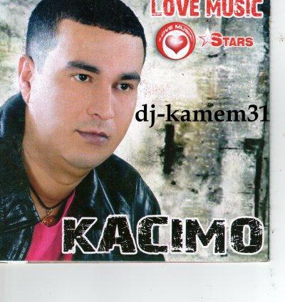 KASIMO-2009-LOVE  MOSIC-1478