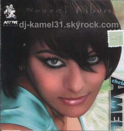Cheba Amel 2011