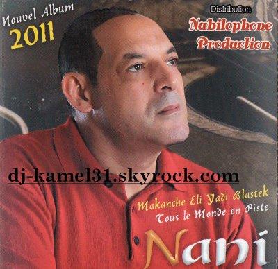 nani-nabilophone-22.4.2011