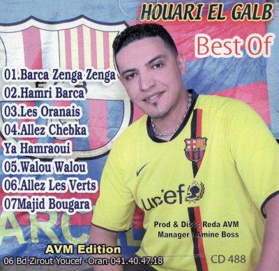 HOUARI  EL  GALB-INCLUE -1.6.2011