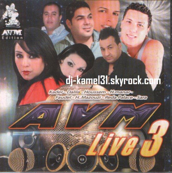 avm-live3-20.7.2012