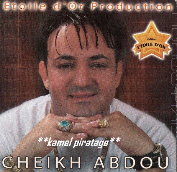 Abdou-avm.26.8. 2012