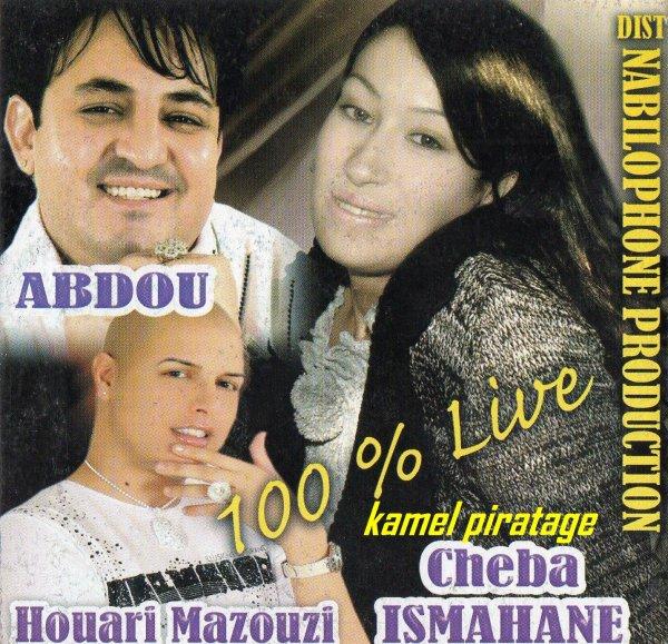 abdou&mazouzi&ismahane-nabilophone-20.8.2012