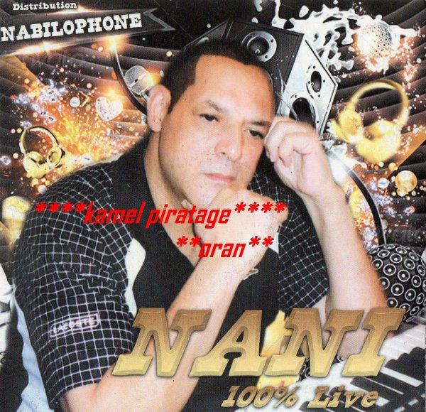 nani-nabilophone-29.8.2012