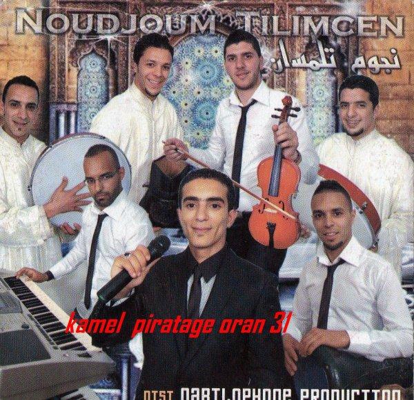 noudjoum tilimcen-nabilophone-30.8.2012