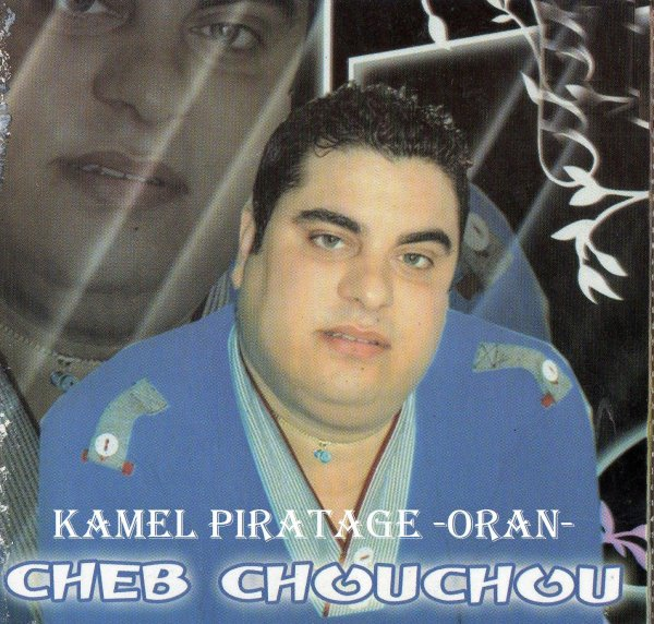 chouchou-12.9.2012