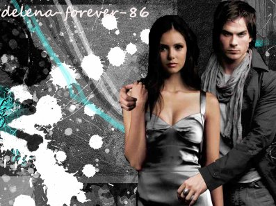 Creation delena ma lulu