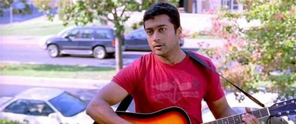 Welcome to @handsome surya@  Fans Blog ♥♥