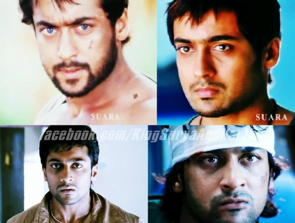 ♥♥ King of Variety ♥♥