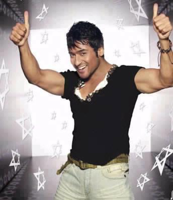 Successful Actor Surya