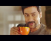 Suriya  - Nescafe Sunrise new ad ""