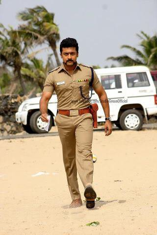 Machii Are u Ready ah  Machii Are u Ready ah  Machii Are u Ready for Singam 2 Release