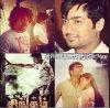 Charming Actor Surya