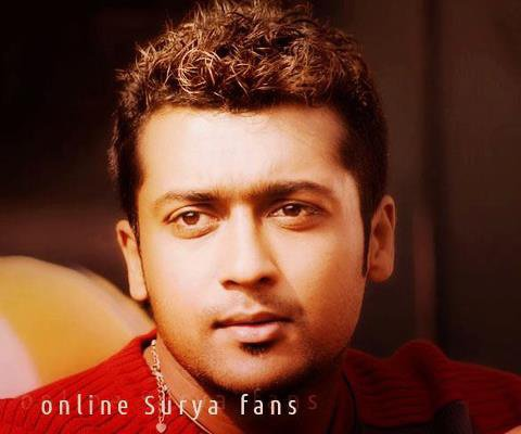 Smart Surya Forever