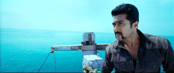Here we are  Celebrating successful 25th Day of Blockbuster Singam2 1 Like = 100 Congrats