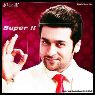 #Super #Super #Super