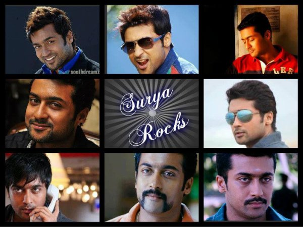 #Kollywood #Youngsters #Superstar