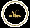 ACDF-annexe