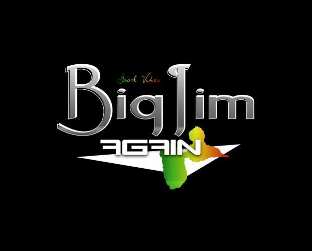 Bigjim again