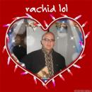Photo de rachid-lol-rorba