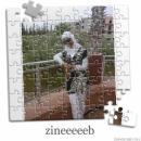 Photo de zinouSHa01