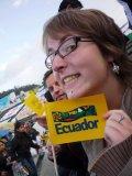 Photo de ecuador08-09