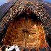 MUSLIMA-hamdoulilah-rabi