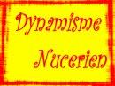 Photo de DynamismeNuceriens60