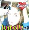 Jumelle , Une Grande Histoire D'amour ❤❤