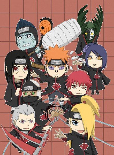 Fic-Manga-Naruto-146