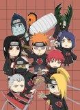 Photo de Fic-Manga-Naruto-146