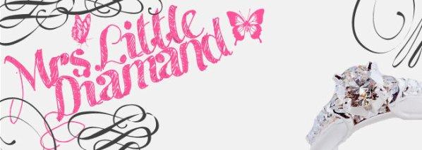 MrslittleDiamand.Skyrock.com