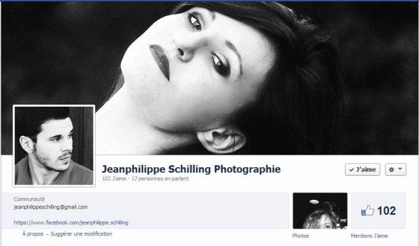 Jean Philippe
