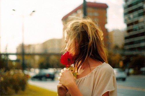 Quand on aime trop, cela fini toujours par nous tuer.