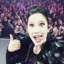 Photo de LodoComelloRpg