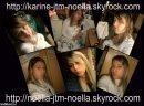 Photo de noella-jtm-noella