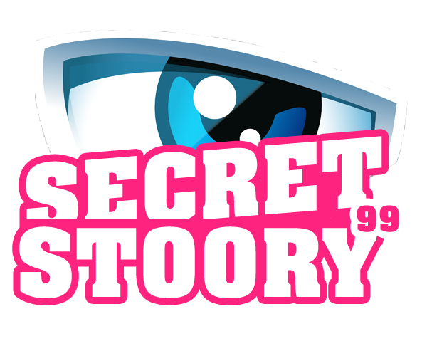 Saison 3 : Secret Story Virtuelle 2 :